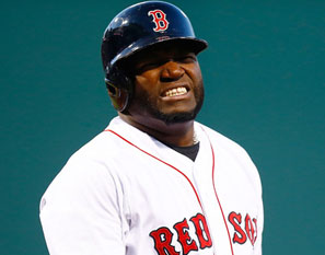 David+Ortiz+New+York+Yankees+v+Boston+Red+DZkbMRhKoyPl
