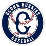 UConn Huskies Baseball