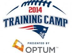 patriotstrainingcampfeature
