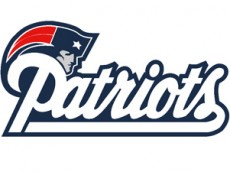 logopatriotsfeature