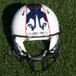 UConn Huskies Football