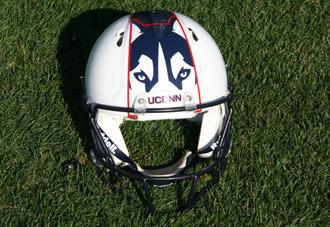 UConn Huskies Football