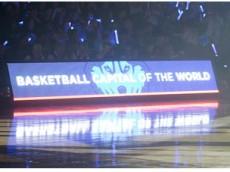 basketballfeature