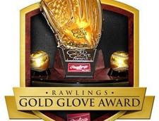 gold-glove