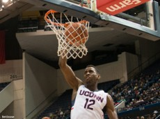 uconncoppinfeature