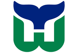 whalersfeature