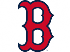 redsoxlogofeature