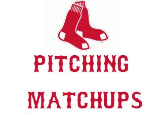 pitchingmatchups