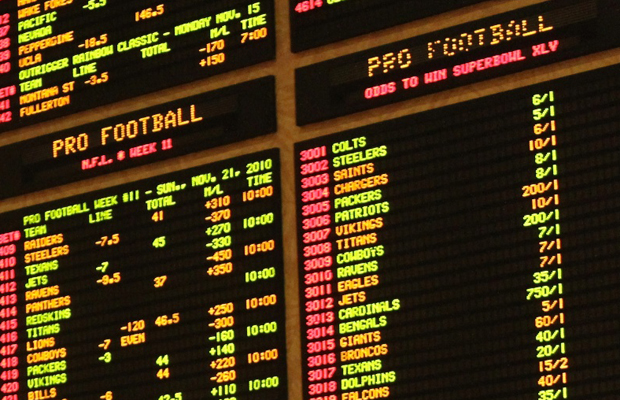 Nj sports gambling casino text