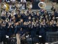 UConn Pep Band