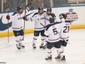 UConn Men's Hockey
