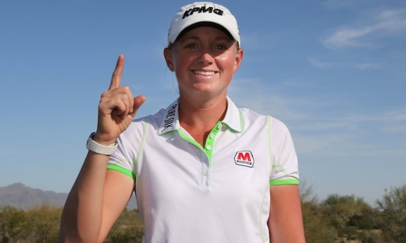 stacy-lewis
