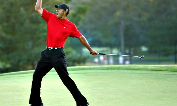 us_masters_2005_tiger_woods_3_776436