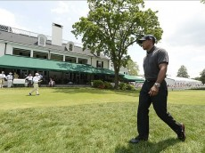 tiger-us-open