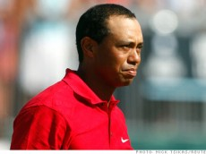 tiger-woods-sad