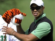 tiger-woods-second-round-masters-2010-tight-8f3a5e4b3880226a_large