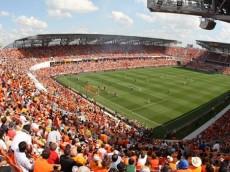 Stadium-photo