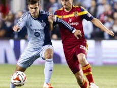 RSL against SKC