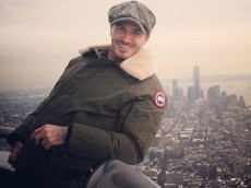 david-beckham-new-york-tourist-main