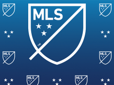 mls-step-repeat-blue