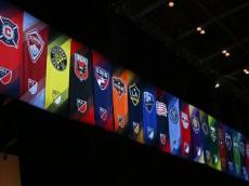 Buy-MLS-2015-Jerseys-Online