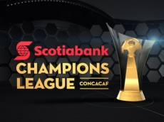 FEAT_SCCL_Cup-and-Stadium-769x395