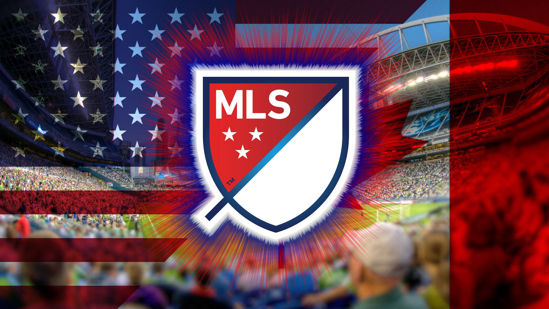 20 Years Of Major League Soccer Mls Re Branded Total Mls