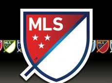 mls-logo-2015-fw-e1425631926389