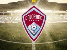 colorado-rapids-stadium