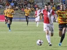 Colin Falvey Fort Lauderdale