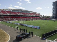 120368-ottawa-fury-fc-vs-minnesota-united-fc-at-td-place-on1-e1429443348931