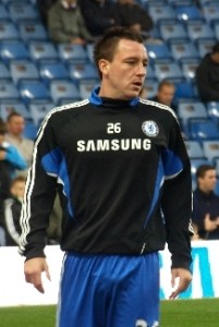 JohnTerry_1