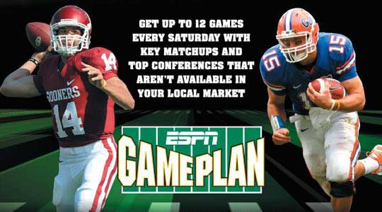 sports-espn-gameplan-header