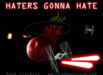 heat_haters_aa