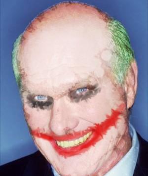 terry-joker
