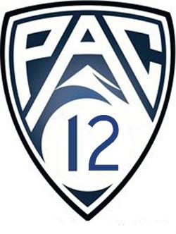 pac12_logo