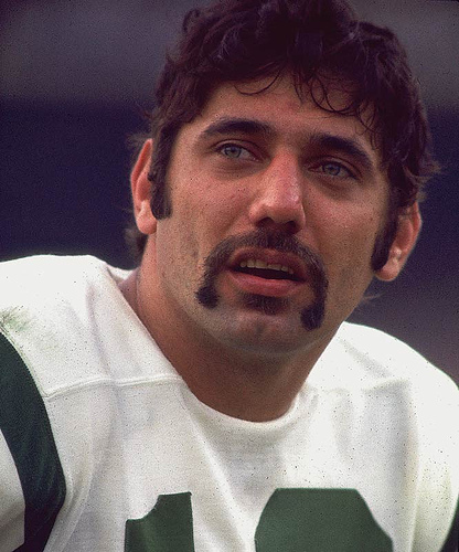 joe-namath-stache-nfl-sports-jets