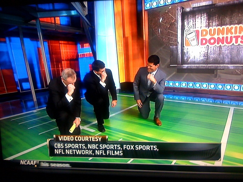 TEBOWING_NFL_LIVE