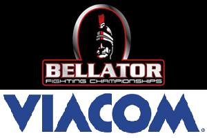 bellator-viacom