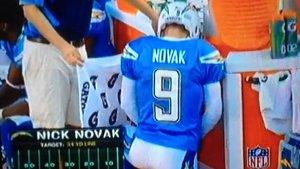 nicknovakpees
