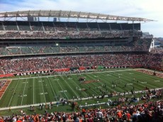 paulbrownstadium