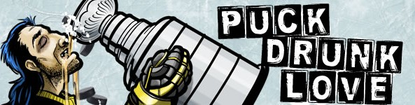 pdlbanner