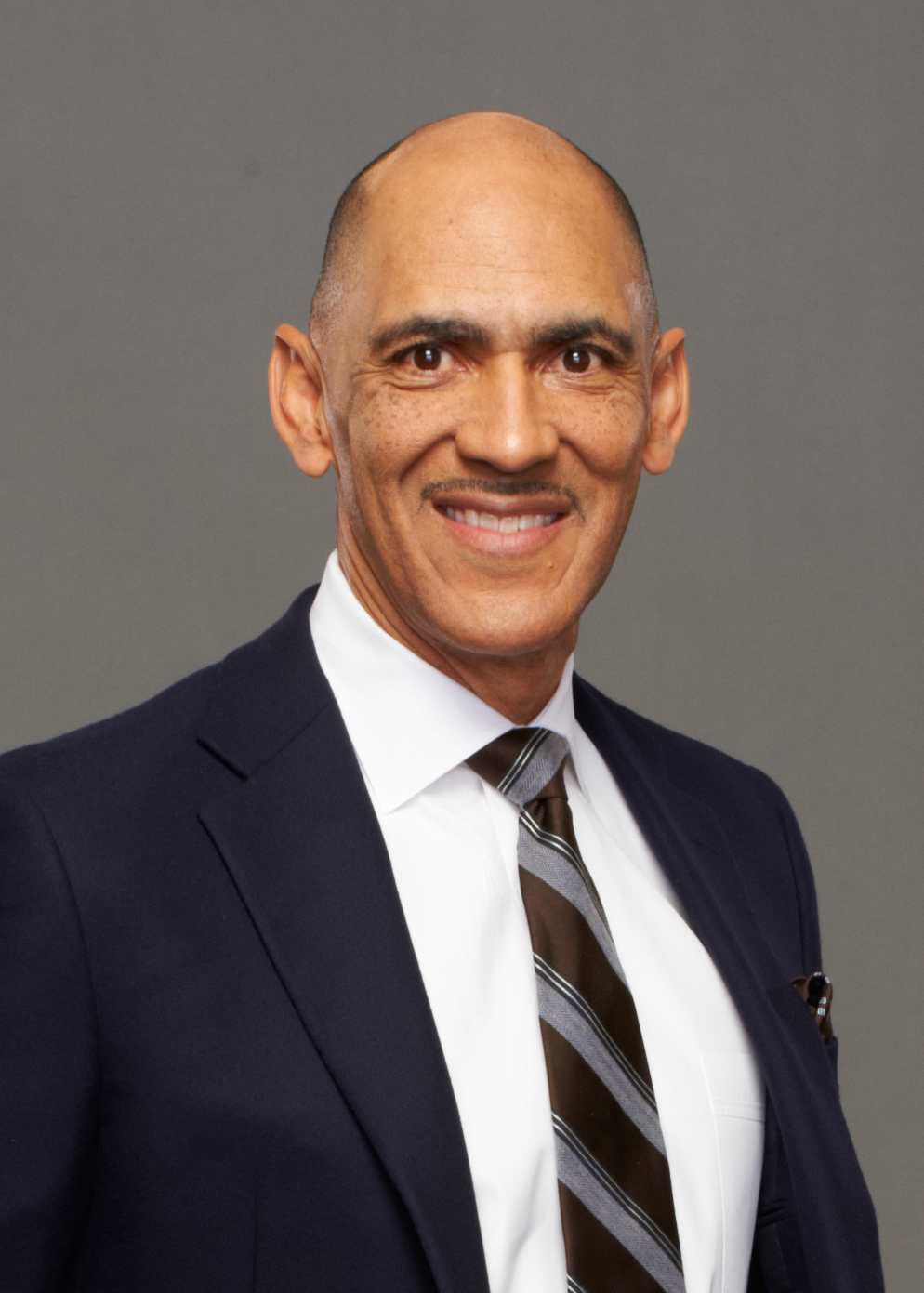 Aa Podcast 14 Tony Dungy Awful Announcing