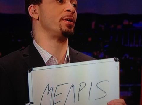 mempis