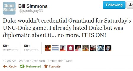 Bill_Simmons_tweet
