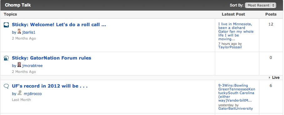 Screen_shot_2012-02-01_at_6.42.18_PM