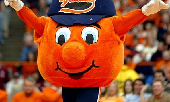 orangemascot