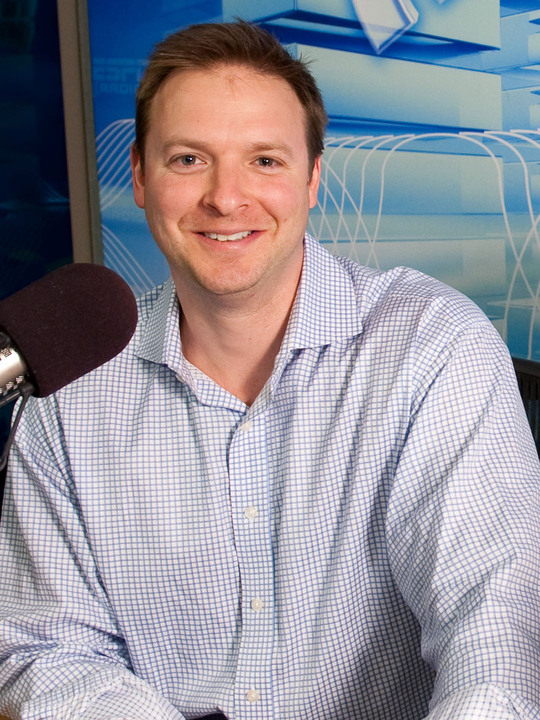 John Dennis And Ryen Russillo May Have The Nastiest Media