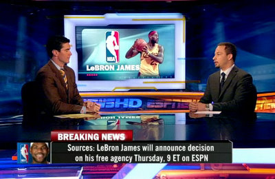 lebron-james-espn-announcement