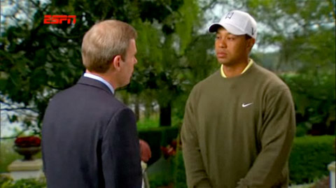 tiger_woods_interview